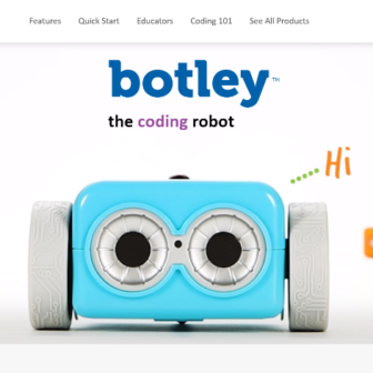 botley(ボットリー)